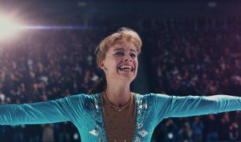 FILM TIPP: I,TONYA